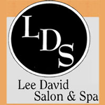 Lee David Salon
